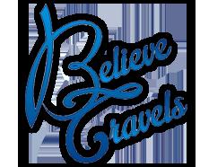 Believe Travel